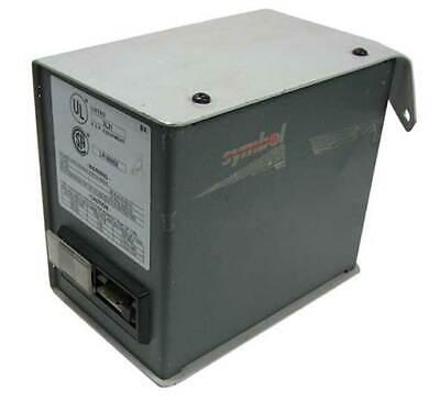 Symbol Ac Transformer 3l31 Lr96952 125250vac-1518vac Up To 6a