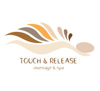 Touch & Release Massage