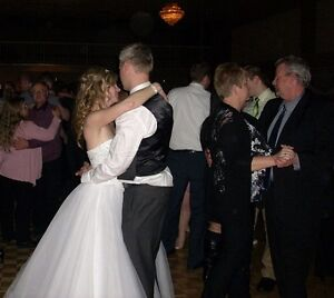 Experienced Wedding DJ Services available, $500.00
