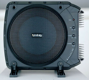 Subwoofer System Infinity