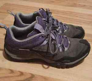 Merrell Trainers