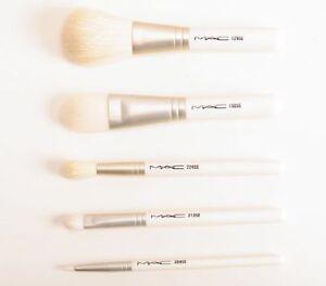 MAC - Makeup Brush Kit