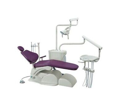 Flight Dental A2 Operatory Package Over The Patient Wo Cuspidor Fda 5 Yr Warnty