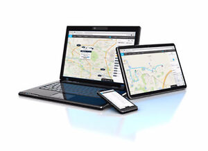 $15 MONTHLY WORLDWIDE REALTIME GPS TRACKER VEHICLE TRACKING LIVE London Ontario image 3