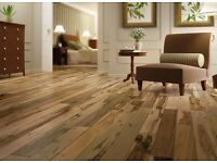 Ultimate Flooring for all your flooring needs