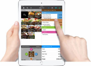 RUN YOUR BUSINESS WITH OUR FREE POS WITH NO MONTHLY FEES