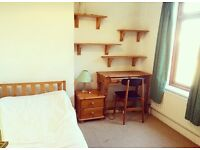 Room to let in central Headington shops all bills included Suitabil Internatioal student £125pw