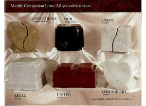 LARGEST WHOLESALE SUPPLIER OF CREMATION URNS& FUNERAL SUPPLIES