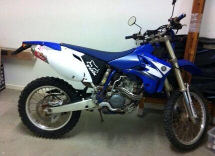 Gympie Yamaha Motorcycles