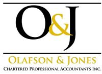 Accounting technician / Bookkeeper
