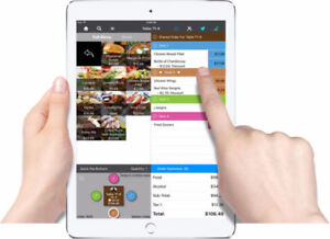 FREE POS SOFTWARE WITH NO MONTHLY OR ANNUAL FEE!!!