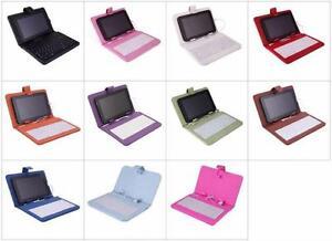 ??tuis pour tablette Samsung avec clavier keyboard case