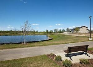 No Downpayment? No Problem. Why Rent? Strathcona County Edmonton Area image 11
