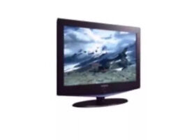 "Samsung 40"" freeview tv"