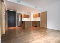**LOWERED** Beautiful, Modern & Bright 2bed 2bath, Old port