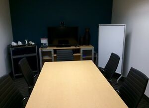 Meeting room in Dartmouth