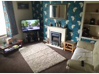Home swap Rosyth