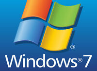 Microsoft License Licenza Product Key For Software Windows Win 7 Pro 32 64 Bit - microsoft - ebay.it