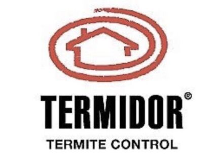Termite Barrier Reticulation Systems - TERMIDOR