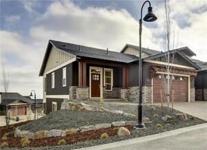 #52 1870 Rosealee Lane, West Kelowna, British Columbia