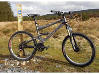 GT I DRIVE XCR 5 MINT CONDITION £499.99 OPEN TO OFFERS