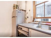 Amazing Location, 3 Bedroom Apartment Just Off of Oxford Street