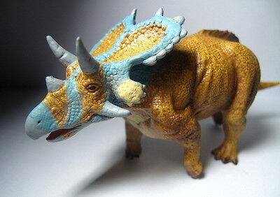 2016 NEW CollectA Dinosaur Toy / Figure Mercuriceratops