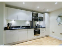 AVAILABLE 5 BED 5BATH IN CANARY WHARF E14 NEW REFURBISHED HOUSE NEXT TO MUDCHUTE DLR