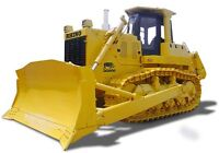 I want to hire a Bulldozer near Morell