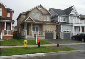 Trouble Qualifying? ***RENT TO OWN*** Oshawa, Courtice, Cobourg
