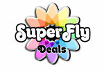 SuperFly Deals