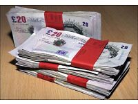 CASH WAITING FOR CARS VANS EVEN 4X4 UNDER £1000...BRISTOL AREA
