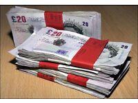 CASH WAITING ,,FOR CARS or VANS UNDER £1000