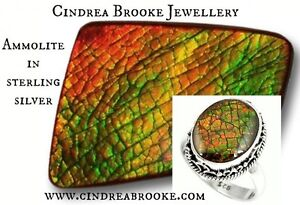Fall sterling silver jewellery collection available now! Sarnia Sarnia Area image 3