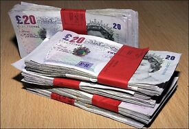 CASH PAID,,,, 4 CARS or VANS £50 - £2000...HERE IN PATCHWAY