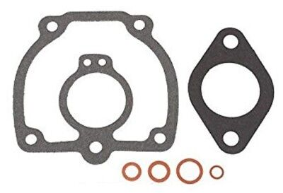 Ih Farmall Gasket Carburtor Kit Super H M 300 350 400 450 560 706 W6 W9 O6 Cgk11