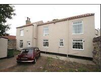 3 BED DETACHED HOUSE IN SEATON CAREW