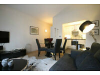 WOW 2 BED HIGH FLOOR IN CANARY CENTRAL,GYM,POOL,CONCIERGE,AVAILABLE NOW E14