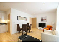 BRAND NEW 2 BED 2 BATH IN GREENWICH RIVERSIDE APARTMENT AVAILABLE TO RENT NOW.NEW CAPITAL QUAY SE10