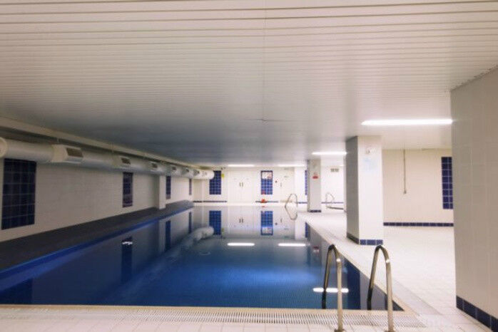 WOW 2 BED HIGH FLOOR IN CANARY CENTRAL GYM POOL CONCIERGE AVAILABLE NOW E14WOW 2 BED HIGH FLOOR IN CANARY CENTRAL GYM POOL CONCIERGE  . 2 Bedroom Flats For Rent In Central London. Home Design Ideas