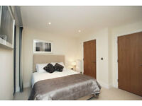 5 BEDROOM HOUSE 3 BATHROOM GREENWICH FOOT TUNNEL AVAILABLE FOR THE SUMMER