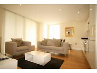 STUDENTS ACCEPTED- 5 DOUBLE BEDROOMS, 4 BATHROOMS, GYM AND POOL, SEPTEMBER 2016 ISLAND GARDENS E14