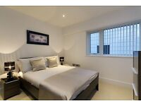 Amazing 2 bed 2 bath in Greenwich. New development, next to Waitrose, 5 mins to Cutty Sark