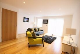 CALLING ALL STUDENTS BRAND NEW 3 BED 2 BATH NEAR MUDCHUTE DLR STATION ISLE OF DOGS CANARY WHARF