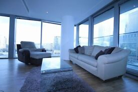 12th FLOOR 2 BED 2 BATH LANDMARK WEST TOWER AVAILABLE NOW GYM CONCIERGE PARKING