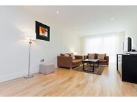 BRAND NEW 3 BED 3 BATH IN CANARY WHARF AVAILABLE NOW OFFERED FURNISHED E14 DOCKLANDS