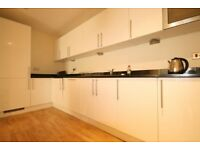 4 Bed: 2 Bath; 5 min to Willesden Green or Kilburn. Great Location, NW2. Parking.
