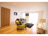 CALLING ALL STUDENTS NEW 3 BED 2 BATH NEAR MUDCHUTE DLR STATION OFFERED FURNISHED E14 ISLE OF DOGS