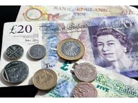 Experienced bookkeeper available - Essex