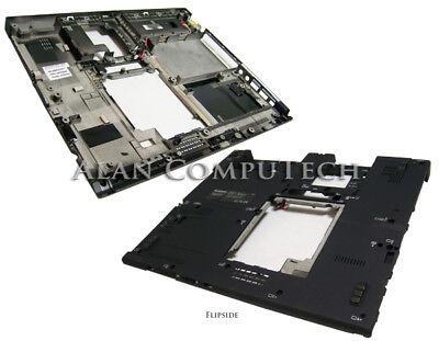 Ibm Thinkpad Base Cover Assembly (IBM Lenovo ThinkPad X60 Base Cover Assembly 42W2548 New)